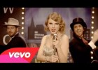 Fill in the gaps con la canción Mean de Taylor Swift | Recurso educativo 125780