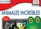 Animales Increíbles (Descarga) | Recurso educativo 494272