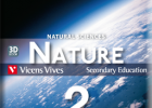 Nature 2. Natural Sciences | Libro de texto 483679