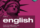 Inglés - Curso 2 (Descarga) | Recurso educativo 613201