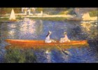 Renoir's paintings | Recurso educativo 677667