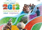 2013 Poster english year of international water cooperation.jpg | Recurso educativo 680228