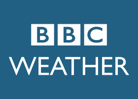 BBC Weather | Recurso educativo 682940