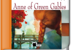 Anne of Green Gables | Libro de texto 712447