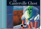 The Canterville Ghost | Libro de texto 715743