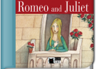 Romeo and Juliet | Libro de texto 716362