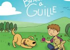 Busca a guille | Recurso educativo 728859