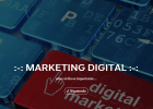 Marketing Digital | Recurso educativo 728957