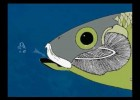 Respiration in fish | Recurso educativo 736835