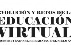 Evolución y Retos de la Educación Virtual Libro en PDF - Instituto de | Recurso educativo 762376