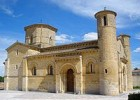 Spanish Romanesque - Wikipedia | Recurso educativo 763345