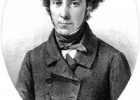 Biography of Alexis de Tocqueville | Recurso educativo 763351