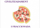 PIZZES FRACCIONADES | Recurso educativo 763448