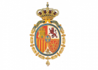 Legislatures of the Spanish Autonomous Communities | Recurso educativo 760081