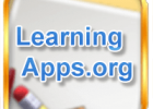 LearningApps  SM | Recurso educativo 765792