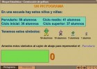 Pictograma | Recurso educativo 771868