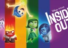 Inside Out, Walt Disney | Recurso educativo 775994