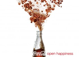 Poster of Coca-Cola 2 | Recurso educativo 776848
