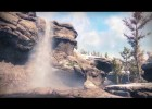 Beautiful video games landscapes | Recurso educativo 777546