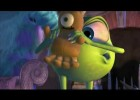 Monster Inc - In the Appartments with Boo, Mikey and Sully | Recurso educativo 777554