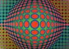Vega 200, Vasarely | Recurso educativo 778816