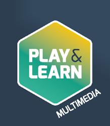 Play & Learn Multimedia