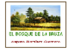 E-Book: El bosque de la bruja | Recurso educativo 39496
