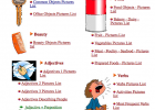 Vocabulary Activities | Recurso educativo 40111