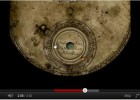 Geared Astrolabe Animation | Recurso educativo 49400