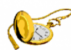 Chant: Tick, tock | Recurso educativo 18860