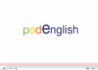 PodEnglish Podcast | Recurso educativo 24088