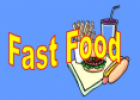 Fast food | Recurso educativo 32160