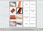 Els materials | Recurso educativo 5091