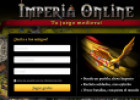 Imperia Online | Recurso educativo 76861