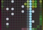 "Beatwave: una nueva ""tone matrix"" para IOS. 