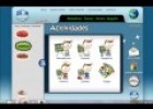 BLUEMUNDUS - EDUCATIONAL GAMES | Recurso educativo 90823