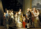 Charles IV of Spain and His Family - Wikipedia, the free encyclopedia | Recurso educativo 95904
