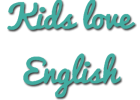 Listening TEDed ... Let's use video to reinvent education - Kids Love English | Recurso educativo 116337