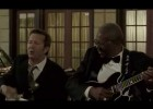 Ejercicio de inglés con la canción Riding With The King (Cover) de B.B. King & Eric Clapton | Recurso educativo 124396