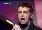Ejercicio de listening con la canción It's A Sin (Live) de Pet Shop Boys | Recurso educativo 124449