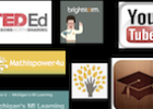 The Flipped Classroom | Recurso educativo 403030