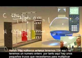 Flipped Classroom | Recurso educativo 723324