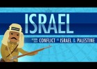 Conflict in Israel and Palestine: Crash Course World History 223 | Recurso educativo 723705