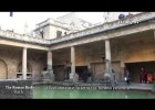 Roman Baths | Recurso educativo 776753