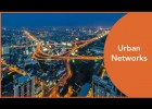 Urban Networks in Numbers | Recurso educativo 778972
