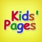Foto de perfil Kids Pages
